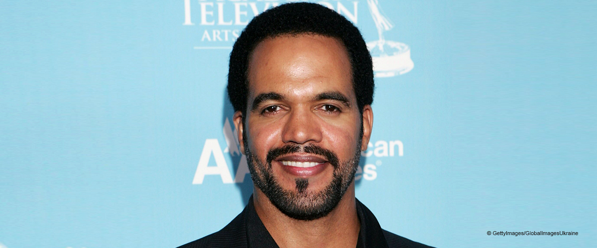 Kristoff St. John's Ex-Wife Reportedly Holding the Hospital Partly Responsible for His Death