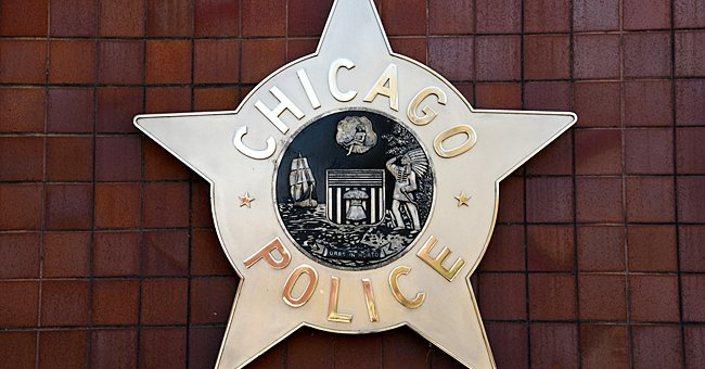 Chicago Police Department Official Resigns after Bar Party That Broke COVID-19 Rules