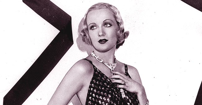 Carole Lombard: Inside the Difficult Life and Final Days of the Hollywood Starlet