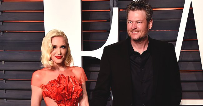Us Weekly: Blake Shelton Will Propose to Gwen Stefani, Claims 'Voice' Contestant Rose Short