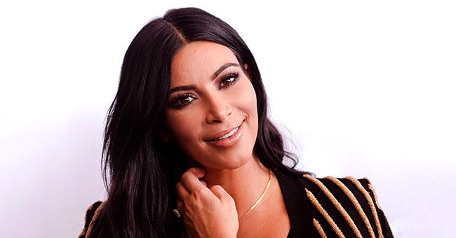 KUWTK Star Kim Kardashian Shares Photos of New Pomeranian Puppies, Asks Fans to Help Name Them