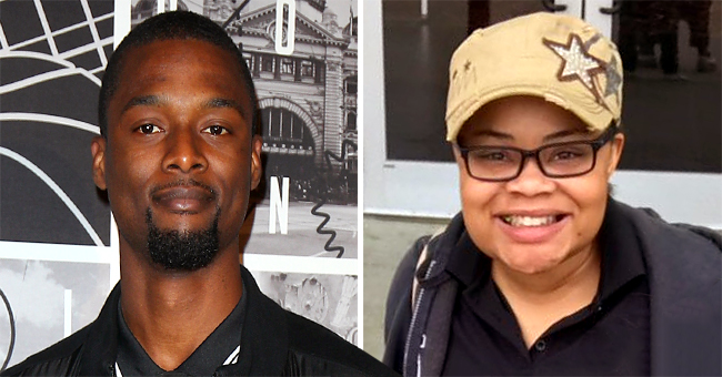 Harrison Barnes & NFL's Malik Jackson Reportedly Offer to Pay for Atatiana Jefferson's Funeral