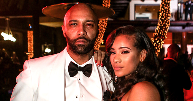 Cyn Santana of LHHNY Tells Tiffany Pollard Why the Best Decision She Made Was Breaking up with Joe Budden