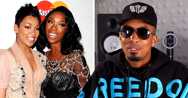 'Boy Is Mine' Co-Producer Dallas Austin Claims He Saw Monica Punch Brandy before 1st Live Duet