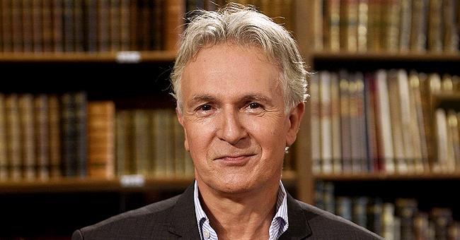 ONPC : Qui est Gilles Martin-Chauffier qui opérait sous un pseudonyme avant 1982 ?