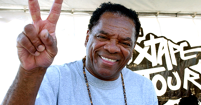John Witherspoon: A Look Back at His Funniest and Most Memorable Roles