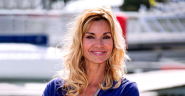 Ingrid Chauvin refuse de jouer la mort de son enfant dans la série à cause de son cas personnel