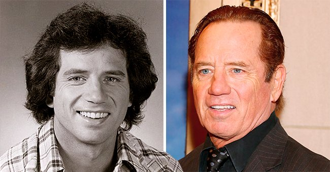 Tom Wopat's Life after 'The Dukes of Hazzard' TV Series Ended