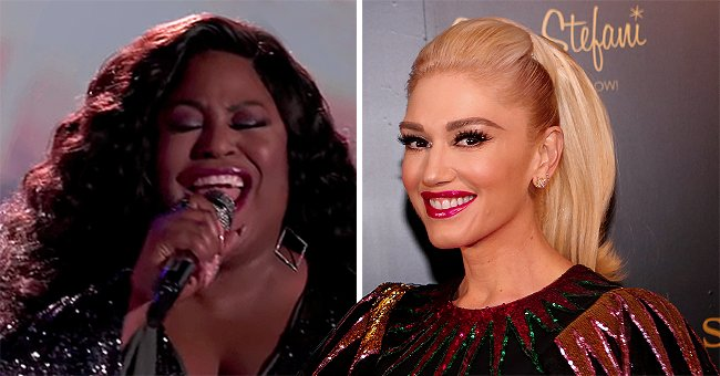 Gwen Stefani's Unexpected Emotional Reaction to 'Voice' Contestant Rose Short's Performance Has Fans Buzzing