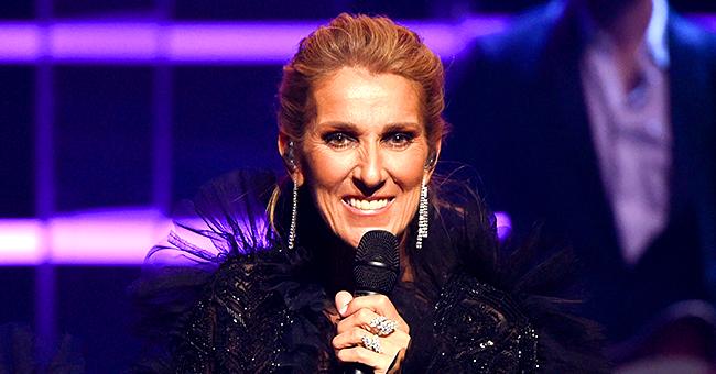 Céline Dion fait un retour en force en présentant trois chansons de son nouvel album