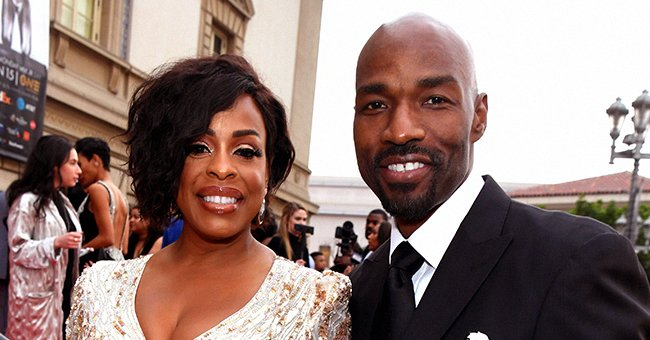 Niecy Nash from 'Claws' Posts Message about Maturity Following Split from Husband of 8 Years