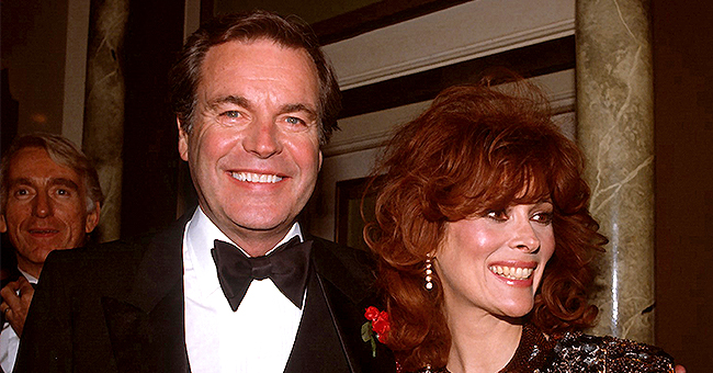 Inside 'Hart to Hart' Actor Robert Wagner and Jill St John's Marriage That Has Lasted for Almost Three Decades