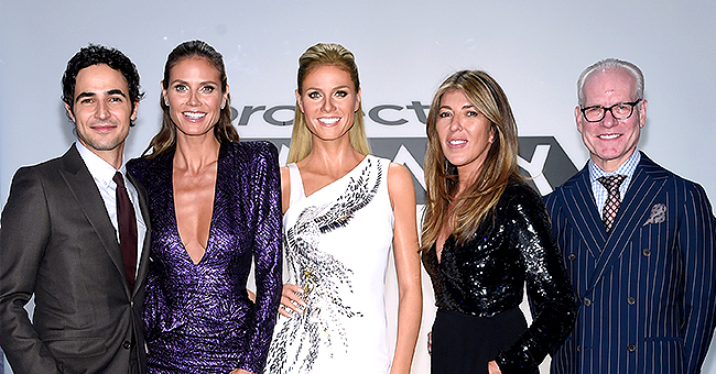 'Project Runway:' Meet the Winners from Previous Seasons