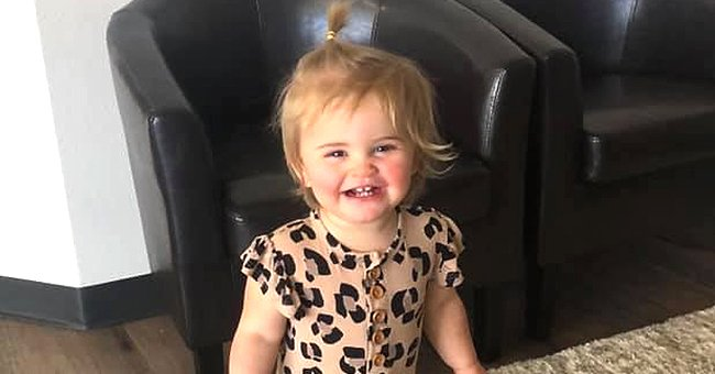 Mother Shares Story of Daughter Who Died after Swallowing Button Battery to Warn Other Parents