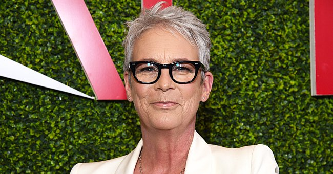 Jamie Lee Curtis, 62, Opens up about She Has Managed to Maintain 22 Years of Sobriety
