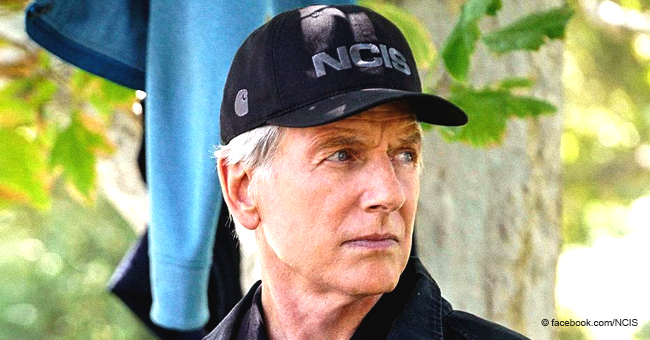 NCIS Reveals a Dark Secret from Gibbs' Past, Stirring a Reaction among Fans