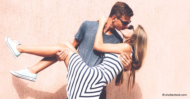 6 tipos de relaciones y sus posibilidades de durar en el tiempo