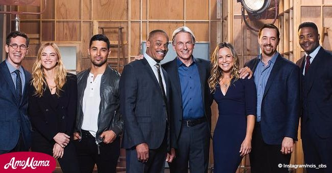 'NCIS' Season 15: A bomb will reportedly put the lives of the 'NCIS' team in danger