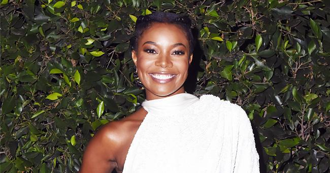 10 Gabrielle Union Movies Worth Watching