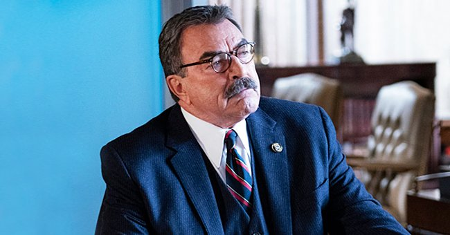 'Blue Bloods' Fans Adore Frank Reagan — Here's the 1 Thing They Said He's Missing in His Life