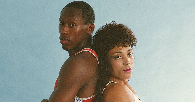 Florence 'Flo-Jo' and Al Joyner Were Once Called Track & Field's 1st Couple — Their Love Story