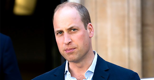 Prince Harry Was Furious with Prince William for Dragging Uncle Charles Spencer into Their Rift, New Book Claims