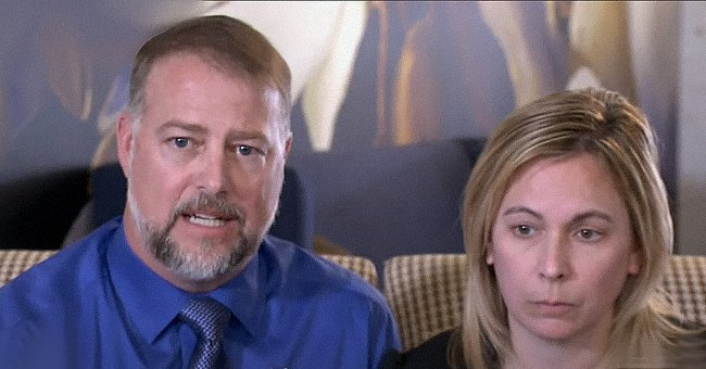 Woman Opens up about Her Heartache after 20-Year-Old Son Died at Bowling Green State University