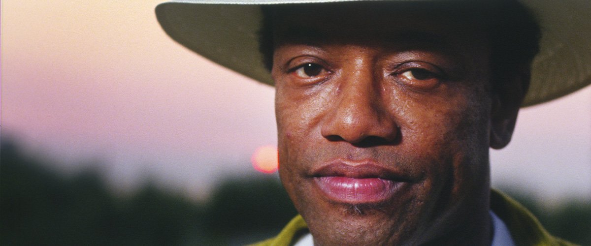 Bobby Womack's Self-Blame after Death of 4-Month-Old Son Caused Downward Spiral That Worsened with Older Child's Passing