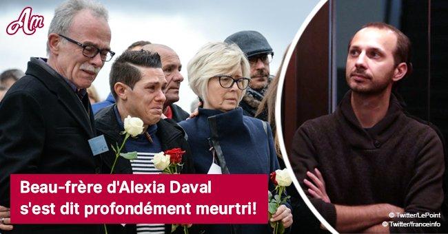 Affaire sur Daval: Grégory Gay dépose une nouvelle plainte contre Jonathann Daval