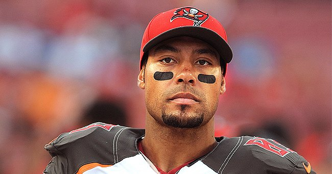 NFL Star Vincent Jackson May Have Suffered from Alcoholism before His Death at 38, Sheriff Says