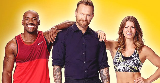 'The Biggest Loser' Trainers and What They've Been up to since the Original TV Show Ended