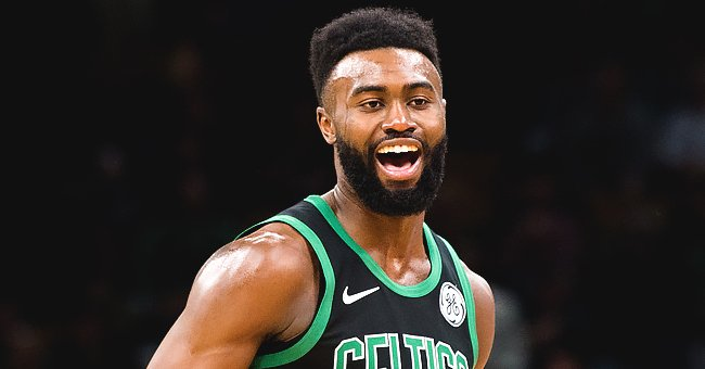 Family Background and Sucess of NBA's Rising Star Jaylen Brown