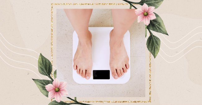 5 Reasons You Shouldn't Weigh Yourself Everyday