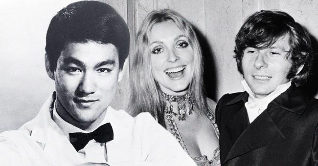 La fois où Roman Polanski pensait que Bruce Lee aurait pu tuer sa femme Sharon Tate