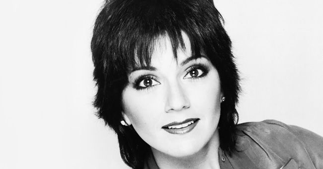 Here's What Joyce DeWitt from 'Three's Company' Has Been Doing SInce the End of the Show
