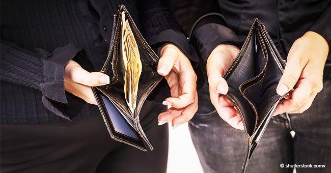 Grandes consejos energéticos para que nunca te falte el dinero