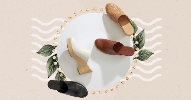 Our Pick: The Best Clogs To Buy In 2021