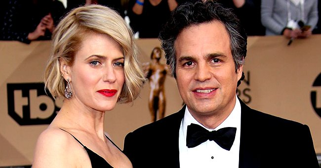 Meet 'The Avengers' Star Mark Ruffalo's Wife Sunrise Coigney, Who Plays a Big Part in His Life