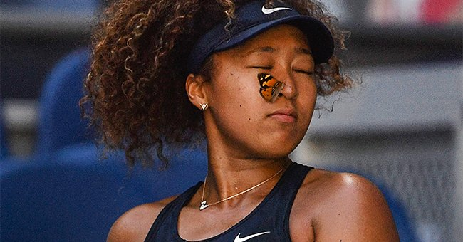 Naomi Osaka Shocked by How Many People Struggle in Silence with Their Mental Health
