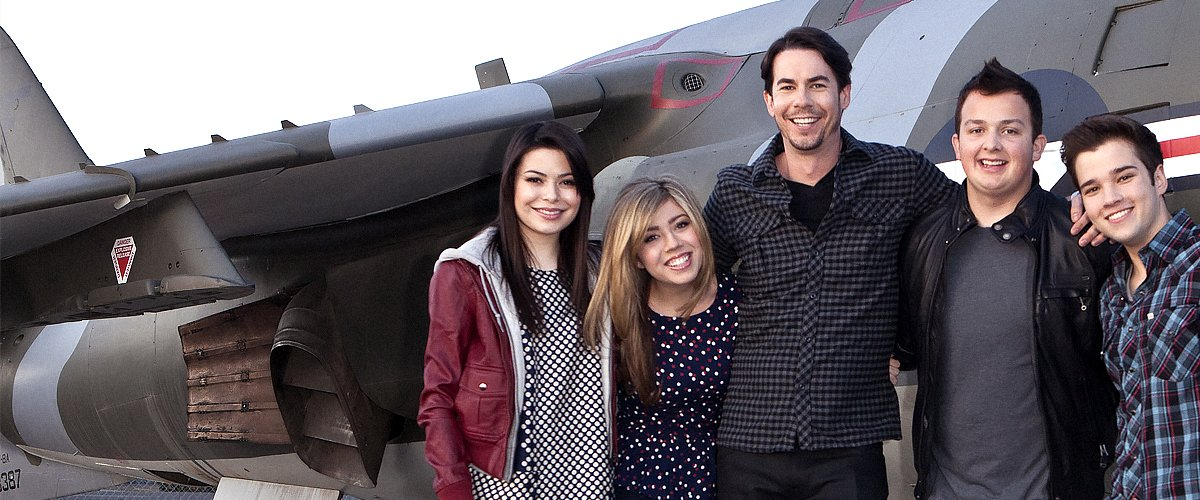 'iCarly' Original Cast Then and Now — What Happened to Miranda Cosgrove, Noah Munck, and the Others?