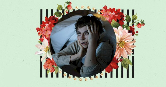 Exploring The Long Term Effects Of Insomnia