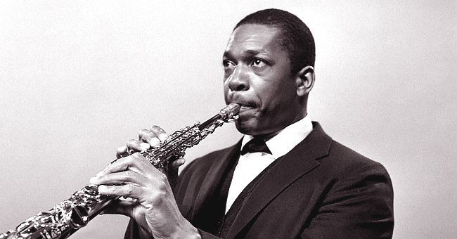 Remembering Jazz Icon John Coltrane – Facts about His Life, Career, and Death