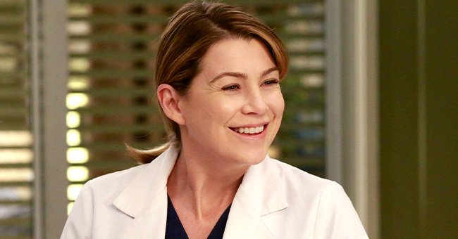 'Grey's Anatomy' Star Ellen Pompeo Says the Upcoming 17th Season Could Be the Shows Last