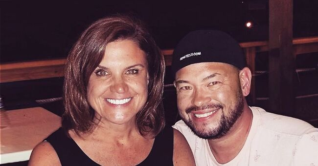 Jon Gosselin's Girlfriend Colleen Conrad Shares Photo of His Kids Hannah and Collin Days after He Called out Ex-Wife Kate on 'Dr Oz'