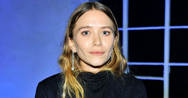 Quick Facts about Mary-Kate Olsen's Rumored Boyfriend John Cooper