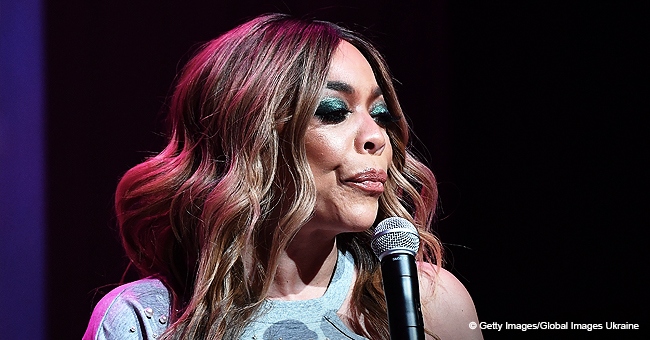 Wendy Williams Officially Fired Cheating Husband, Kevin Hunter from Show after His Failed Attempt to Negotiate