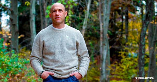 Father of Sandy Hook School Shooting Victim Found Dead