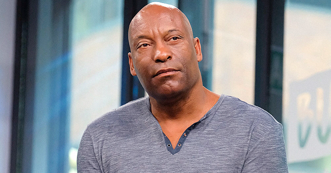 John Singleton's Outdated Will May Cause His 7 Kids to Fight over Estate