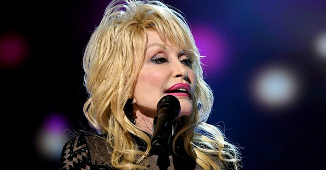 Dolly Parton Looks Stunning as She Wishes Husband Carl Happy B-Day in Iconic Playboy Bunny Outfit – See Video