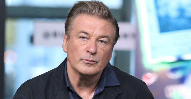 Alec Baldwin's Wife Hilaria Reveals She's Received Negative Criticism about Her Miscarriage and She Fires Back